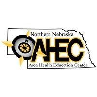 Northern Nebraska Area Health Education Center - AHEC