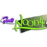 Fai's Noodle House  at Northern Quest Resort & Casino