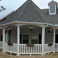 Rambling Oaks Courtyard Assisted Living