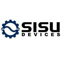 Sisu Devices