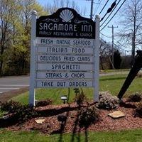 Sagamore Inn Restaurant