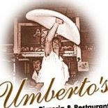Umberto's Pizzeria of Bellmore