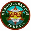 Whatcom County Search & Rescue Council