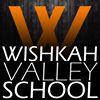 Wishkah Valley School