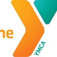 Tioga County YMCA