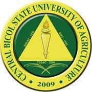 Central Bicol State University of Agriculture (CBSUA)