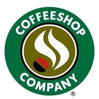 Coffeeshop Company Morocco