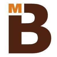 Malenke | Barnhart