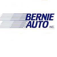 Bernie auto parts