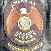 American Legion Riders, Post 114