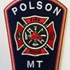 City of Polson Fire Department