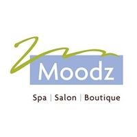 Moodz Spa Salon & Boutique