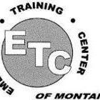 Emergency Training Center of Montana