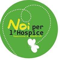 """Associazione """"Noi per l'Hospice"""""""
