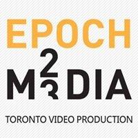 Epoch Media