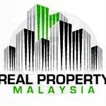 Real Property Malaysia