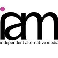 IAM - Independent Alternative Media