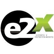 E2X Comunicação e Marketing