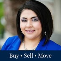 Corina Manzano - Real Estate Broker / Selling & Buying Homes