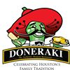 Doneraki Restaurants