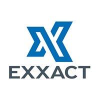 Exxact Corporation