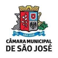 Câmara de Vereadores de São José