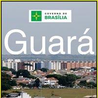 Administração Regional do Guará