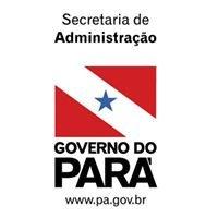 Sead - Secretaria de Estado de Administração