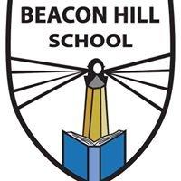 Beacon Hill Elementary