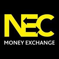 Nonoo Exchange Company
