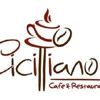 Cicilliano Restaurants