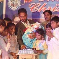 Global Help Ministries Pakistan