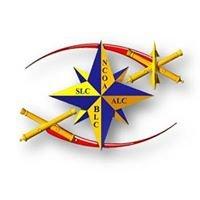 FT SILL NCO ACADEMY