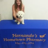 Hernando's Hometown Pharmacy
