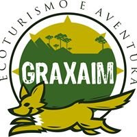 Graxaim Ecoturismo e Ecohostel