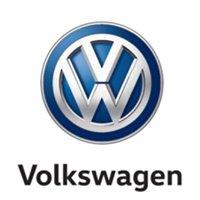 McLarty Volkswagen