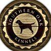 Southern Oak Kennels
