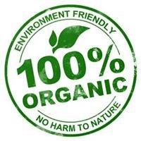 Organic foods India