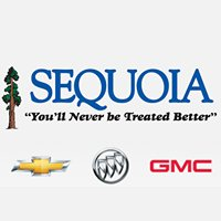 Sequoia Chevrolet, Buick & GMC