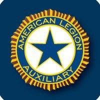 American Legion Junior Auxiliary Unit 7 Frankfort