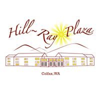HillRay Plaza