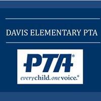 Davis Dragons PTA