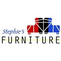 Stephie's Furniture