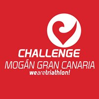 Gloria-Challenge Mogán Gran Canaria