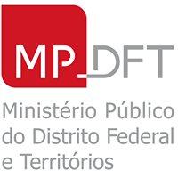 Ministério Público do Distrito Federal e Territórios - MPDFT