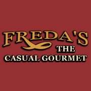 Fredas West Bridgewater
