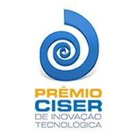 Prêmio Ciser de Inovação Tecnológica