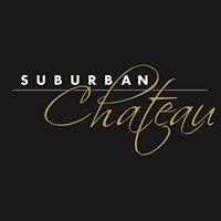 Suburban Chateau, LLC