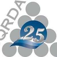 Centre québécois de recherche et de développement de l'aluminium - CQRDA