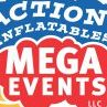 Action Inflatables Mega Events